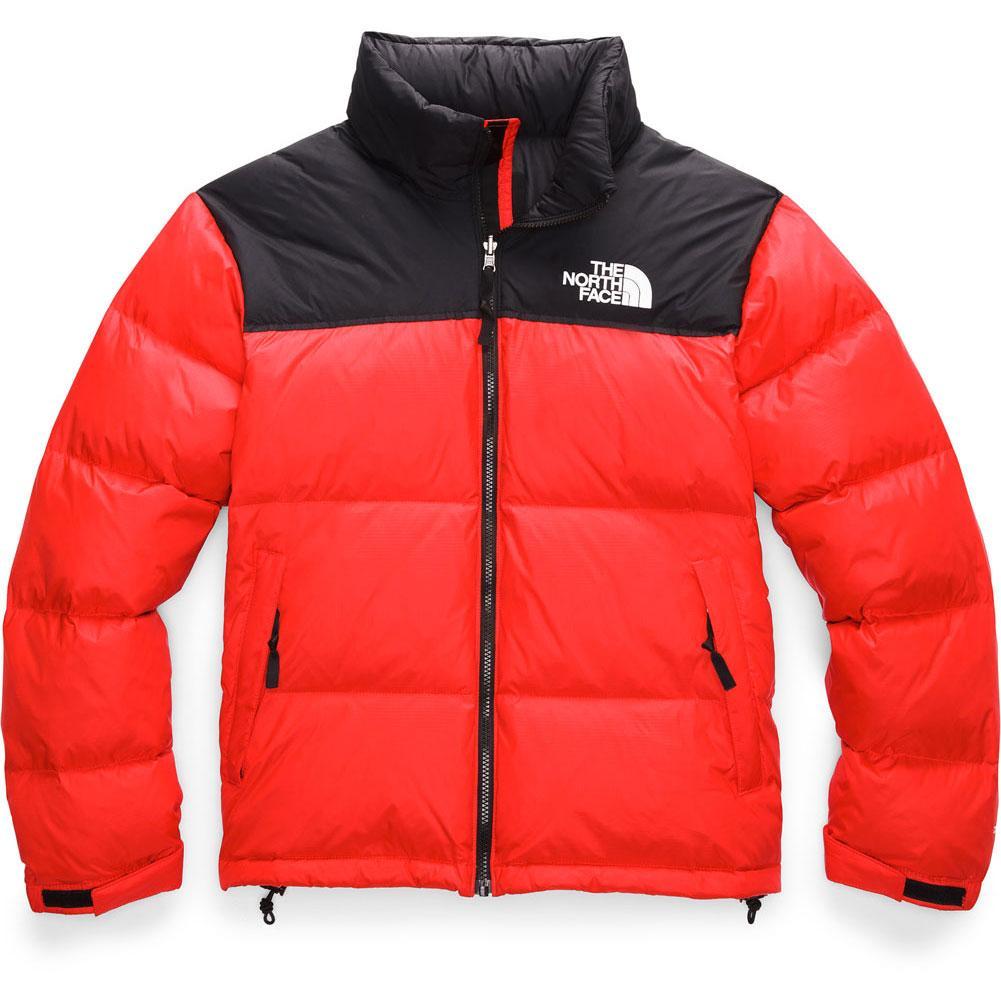 The North Face 1996 Retro Nuptse Down Jacket Men's