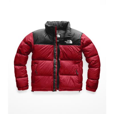 The North Face 1996 Retro Nuptse Down Jacket Men's