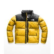 The North Face 1996 Retro Nuptse Jacket Men's TNF YELLOW