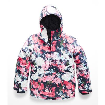 The North Face Brianna Insulated Jacket Girls'