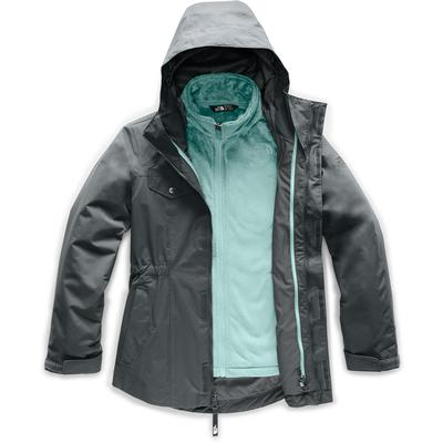 The North Face Osolita 2.0 Triclimate Jacket Girls'