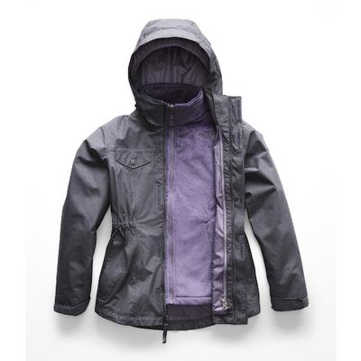 The North Face Osolita 2.0 Triclimate Jacket Toddler Girls'