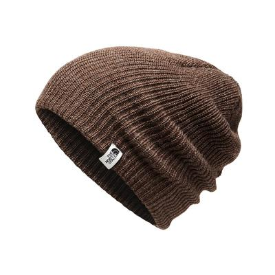 The North Face TNF Freebeenie