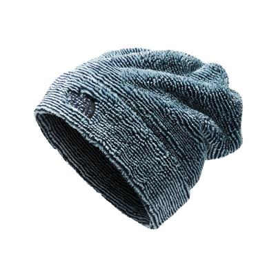 The North Face Osito Beanie Women's
