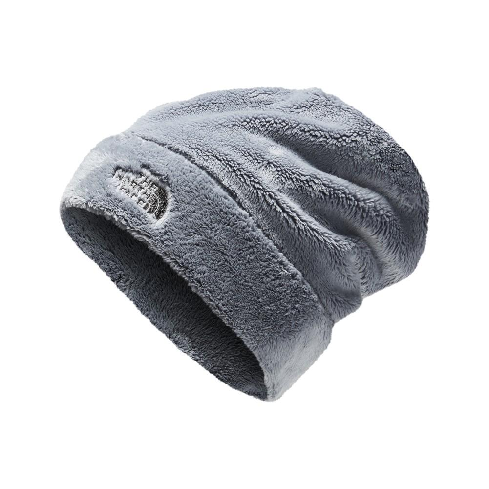 NWT THE NORTH FACE OSITO BEANIE WINTER HAT MULT COLORS S//M L//XL