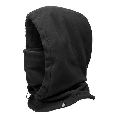 The North Face TNF Fleece Hood