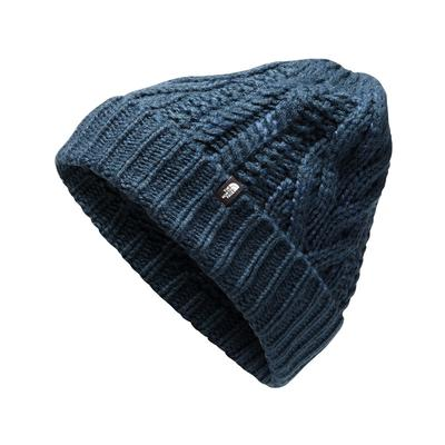 The North Face Cable Minna Beanie Women's