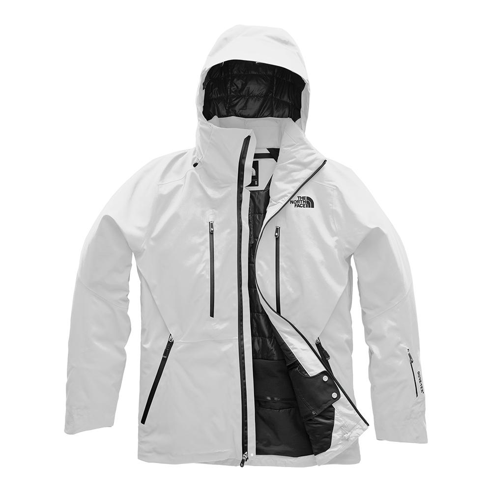 b24b1e8f5 The North Face Anonym Jacket Men's