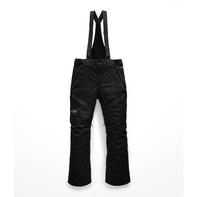 The North Face Anonym Pant Men's