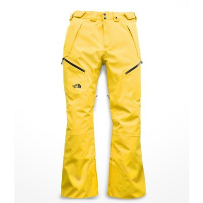 The North Face Chakal Pant Men's