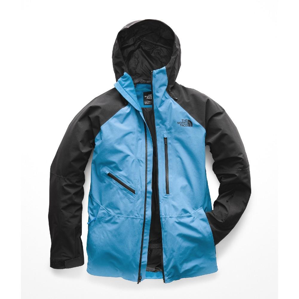 The North Face Powderflo Jacket Men's