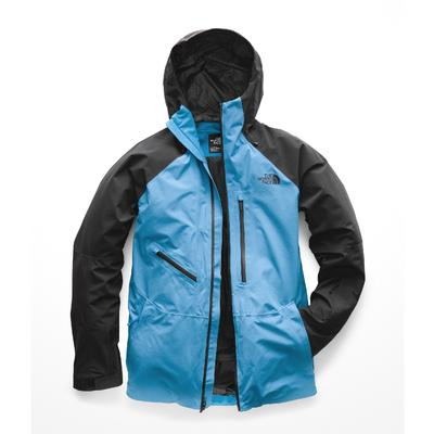 The North Face Powderflo Jacket Men's
