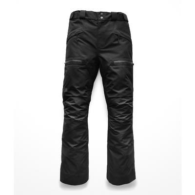 The North Face Powderflo Pant Men's