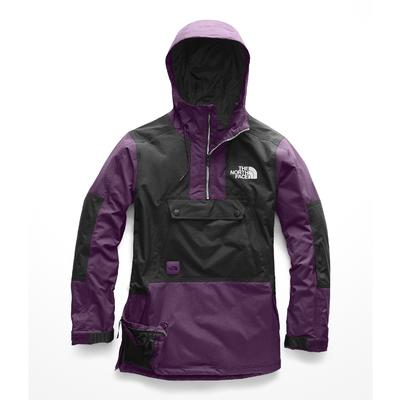 The North Face Silvani Jacket Men's