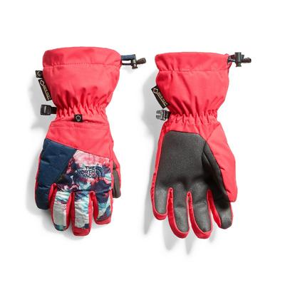 The North Face Montana GTX Glove Kids'