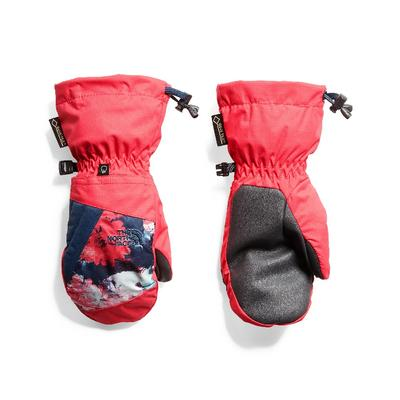 The North Face Montana GTX Mitt Kids'