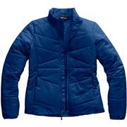 The North Face Bombay Jacket Women's FLAG BLUE