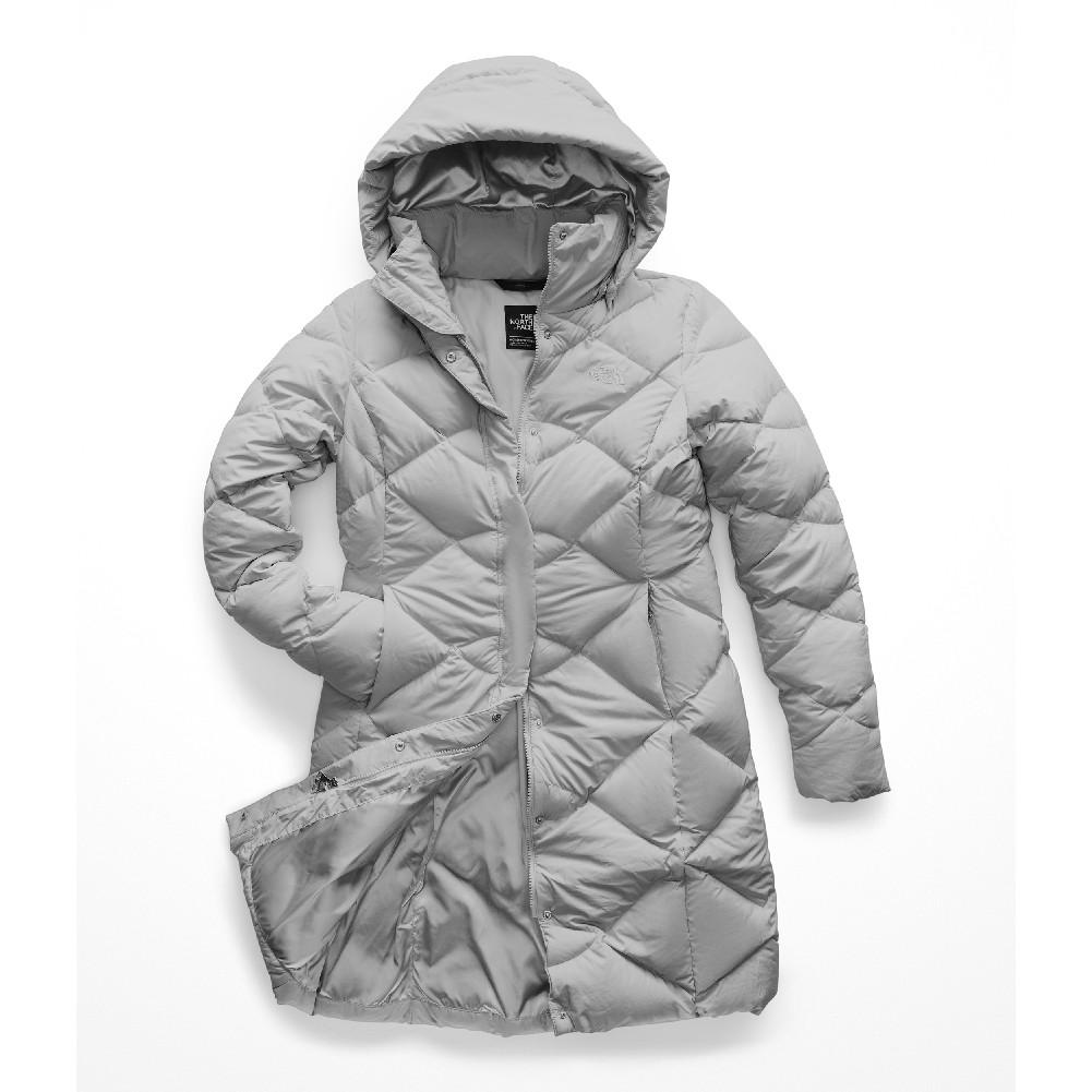 The North Face Miss Metro Ii Parka Women's