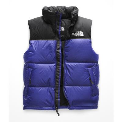 The North Face 1996 Retro Nuptse Vest Men's