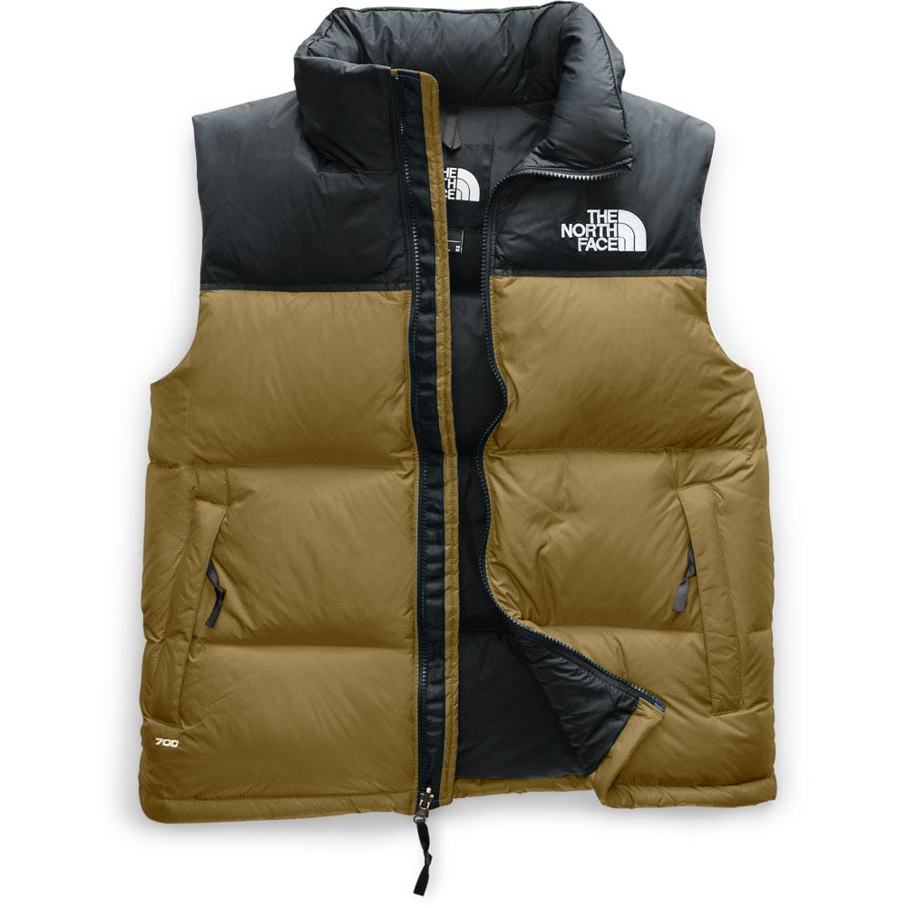 The North Face 1996 Retro Nuptse Vest Men's