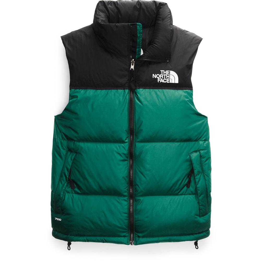 The North Face 1996 Retro Nuptse Down Vest Men's