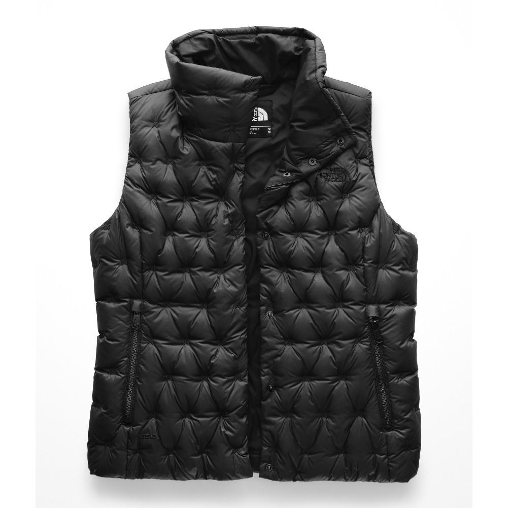The North Face Holladown Crop Vest Women's