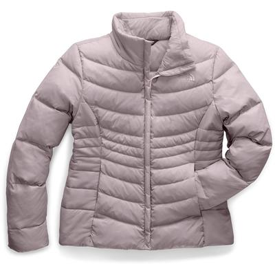 The North Face Aconcagua II Jacket Women's