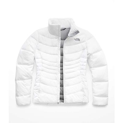 The North Face Inlux Insulated Jacket Women S
