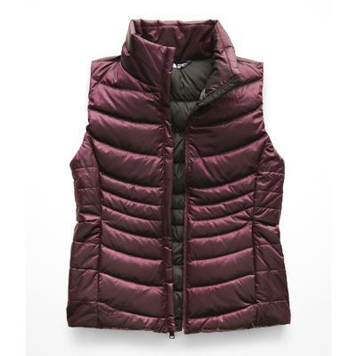 The North Face Aconcagua II Vest Women's