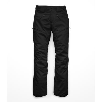 The North Face Anonym Pant Women's