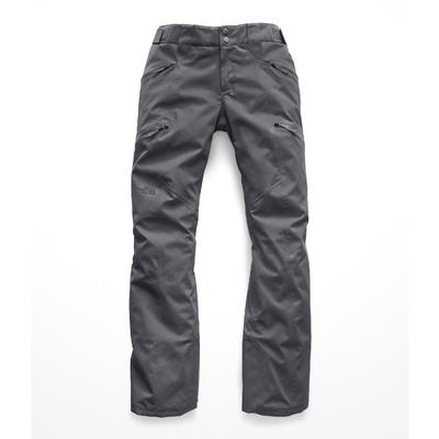 The North Face Lenado Pant Women's