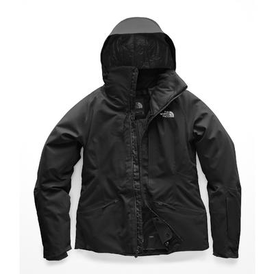 The North Face Anonym Jacket Women's
