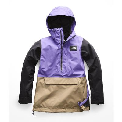 The North Face Tanager Jacket Women's
