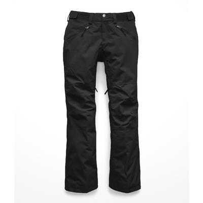 The North Face Aboutaday Pant Women's
