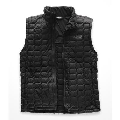 The North Face Thermoball Vest Men's