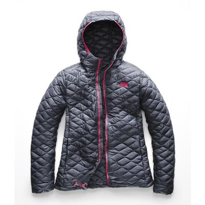 The North Face Thermoball Hoodie Women's