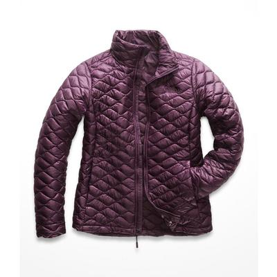 The North Face Thermoball Jacket Women's
