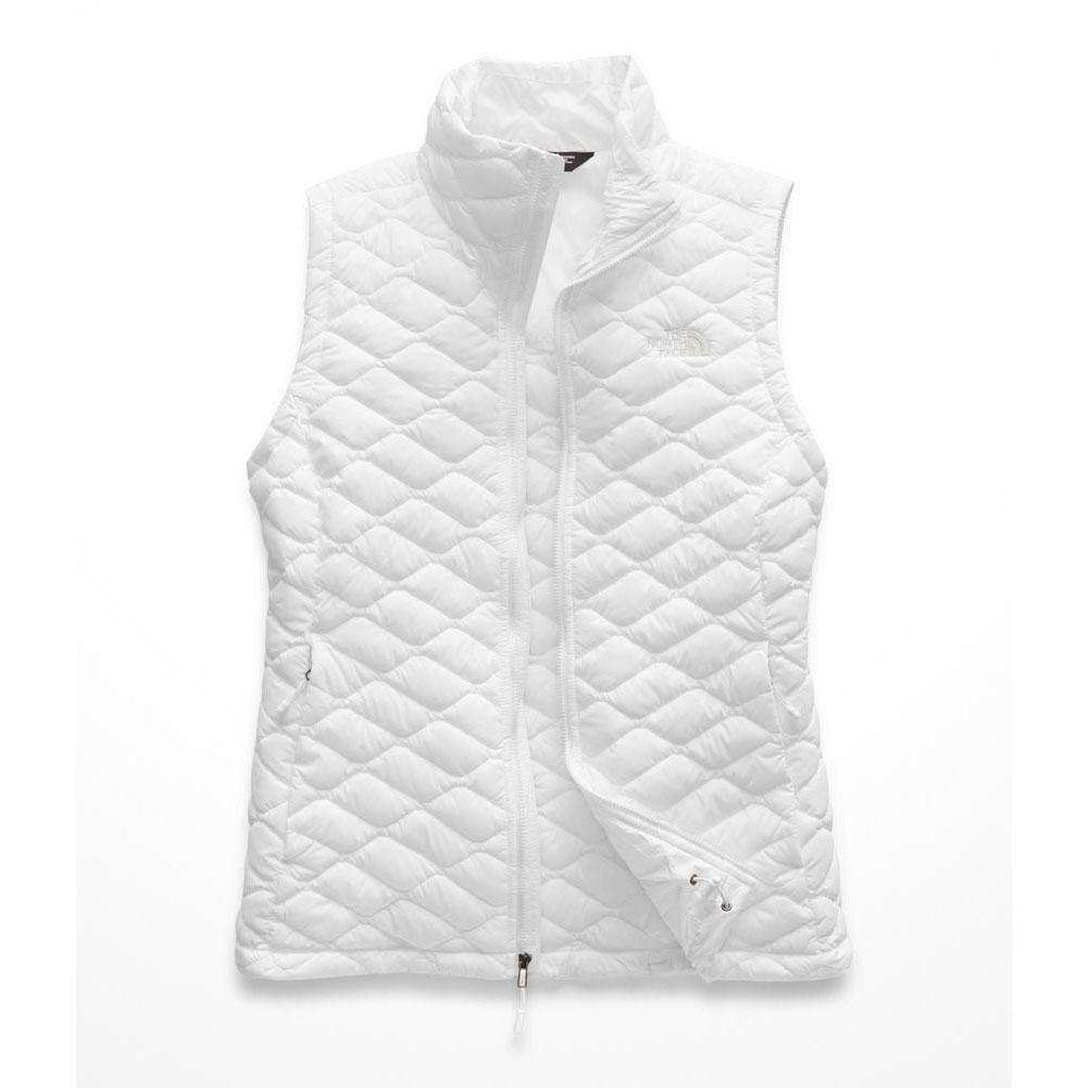 cb2b18a49 The North Face ThermoBall Vest Women's