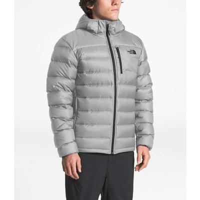 The North Face Aconcagua Hooded Jacket Men's