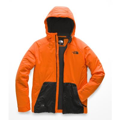 The North Face Lodgefather Ventrix Jacket Men's