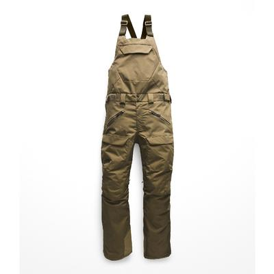 The North Face Freedom Bib Pant Men's