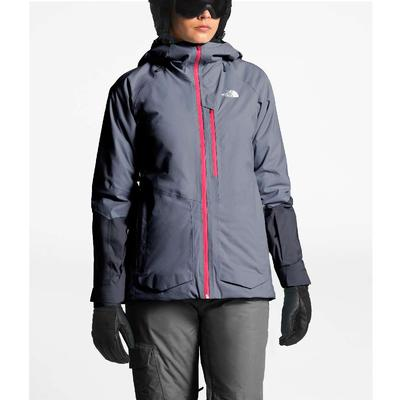 The North Face Sickline Jacket Women's