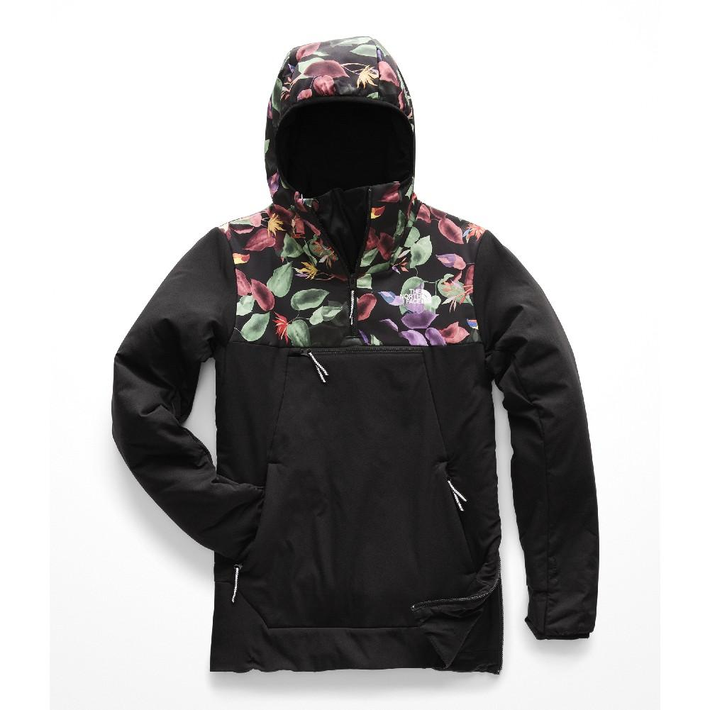 The North Face Vinny Ventrix Pullover Women's