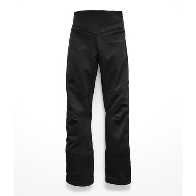 The North Face Snoga Soft-Shell Snow Pants Women's