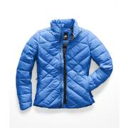 The North Face Lucia Hybrid Down Jacket Women's BOMBER BLUE