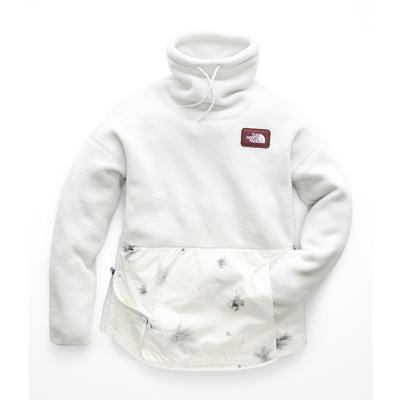 The North Face Riit Pullover Women's