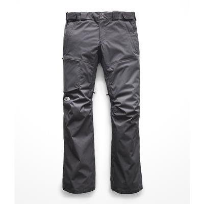 The North Face Sickline Pant Women's