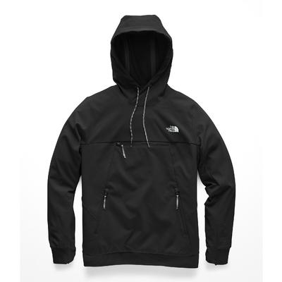 The North Face Tekno Hoodie Pullover Women's