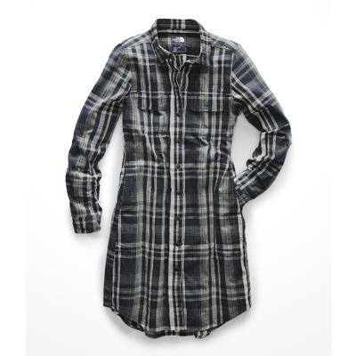 The North Face Campridge Dress Women's
