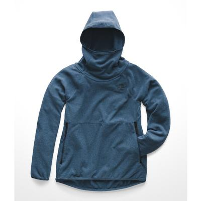 The North Face Glacier Alpine Pullover Hoodie Women's